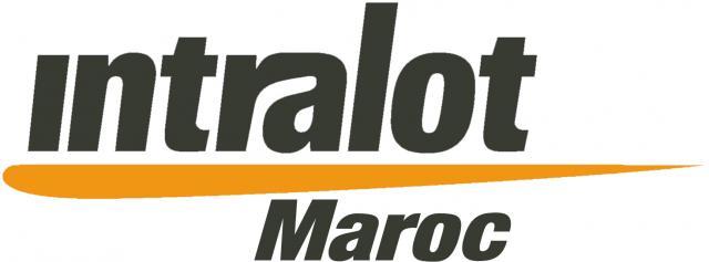 offre d u0026 39 emploi maroc   assistant achats