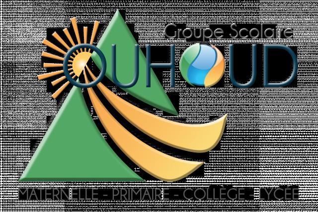 offre d u0026 39 emploi maroc   responsable informatique polyvalent