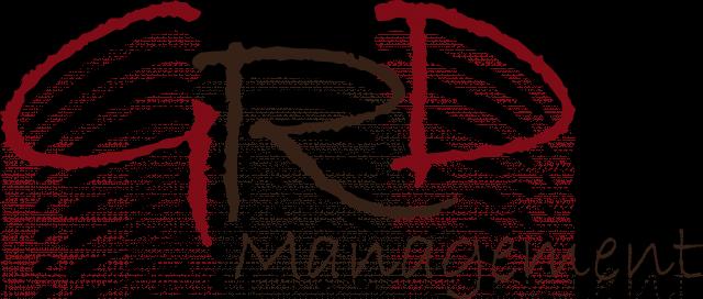 offre d u0026 39 emploi maroc   directeur des ressources humaines
