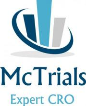 Offre d'emploi Maroc : Clinical Trial Assistant (CTA) / Assistant d