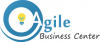 AGILE BUSINESS CENTER