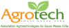 ASSOCIATION AGROTECHNOLOGIES