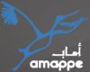 AMAPPE