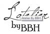 L'ATELIER BY BBH