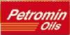 PETROMIN OILS MAROC