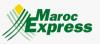 MAROC EXPRESS