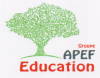 APEF EDUCATION