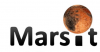 MARS IT