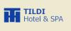 HOTEL TILDI