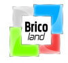 BRICOLAND