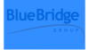BLEU BRIDGE