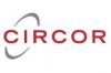 CIRCOR