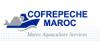 COFREPECHE MAROC