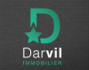 DARVIL IMMOBILIER