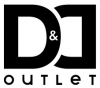 D&D OUTLET