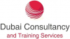 DUBAI CONSULTANCY AND TRAINING SERVICES