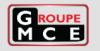 GROUPE MCE