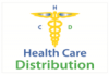 HEALTHCARE DISTRIBUTION