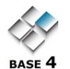 BASE 4 ENGINEERING