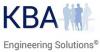 KBA ENGINEERING SOLUTIONS