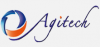 AGITECH