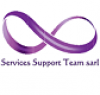 SERVICES SUPPORT TEAM SARL