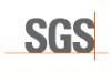 SGS MAROC