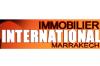 MAROC IMMOBILIER INTERNATIONAL