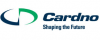CARDNO EMERGING MARKETS USA LTD.