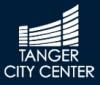 TANGER CITY CENTER