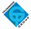 TECNIMEDE GROUP