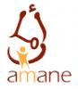 ASSOCIATION MEILLEUR AVENIR POUR NOS ENFANTS (AMANE)