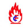 CASA FIRE