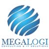 MEGALOGI