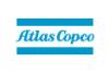ATLAS COPCO MAROC