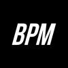 BPM SHORE
