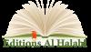 EDITION AL HALABI