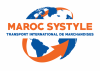 MAROC SYSTYLE