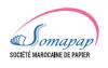 SOMAPAP