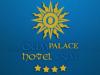 oum palace