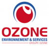 OZONE ENVIRONNEMENT& SERVICES