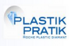 ROCHE PLASTIC DIAMANT
