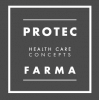 protec farma