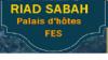 RIAD SABAH