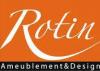 ROTIN AMEUBLEMENT