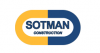 SOTMAN CONSTRUCTION