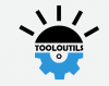 TOOLOUTILS
