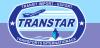 TRANSTAR