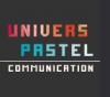 UNIVERS - PASTEL