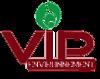 VIP BLADI